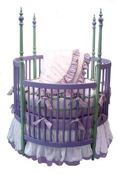 fantasy crib creative ideas of baby cribs