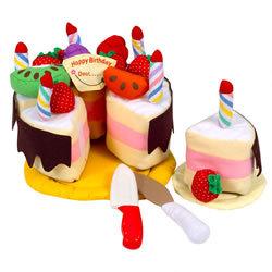 soft-cake.jpg