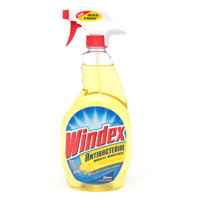 windex-yellow.jpg