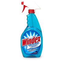 windex.jpg
