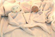 dolls_organic.jpg