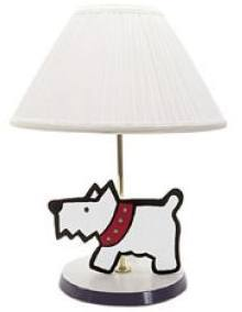 wooden-dog-lamp