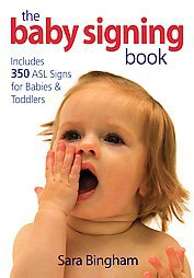 babysignsbooksb.jpg