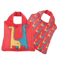 kids-bag