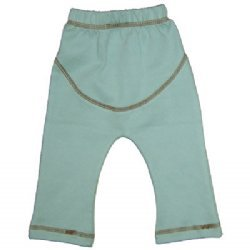 baby-infant-gusset-pant-bl-b_1443_general.jpg