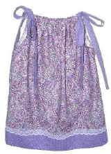 lavender_floral_pillowcase_dress_small1.JPG