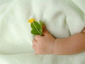 organic-fabrics-for-baby.jpg