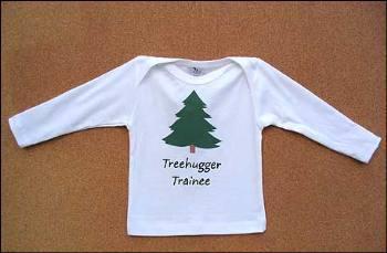 treehuggertrnlngslvbabytbig-350x229.jpg
