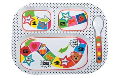 fbull_kids-tray-game_450-400x266.jpg