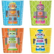 robot-juice-cup-set-of-4.jpg