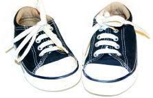 baby_sneakers.jpg