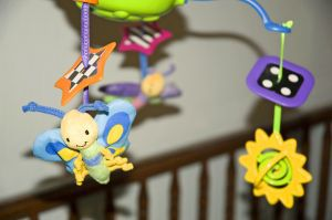 best baby nursery