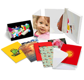 greeting_cards.png
