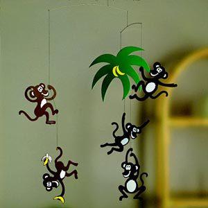 monkey-tree-m.jpg