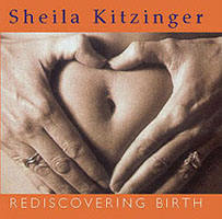 rediscover birth-book.jpg