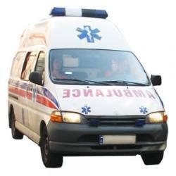 when-to-call-an-ambulance.jpg