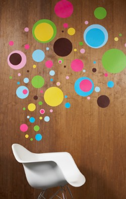 baby wall decals