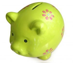 green_piggy_bank