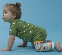 baby-legs-250x222.jpg