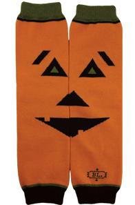 pumpkin-babylegs.png