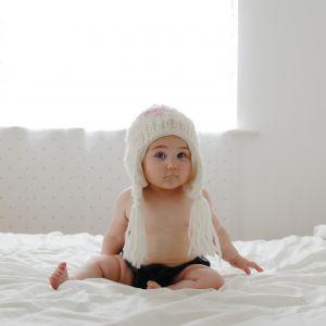 baby name ideas