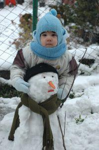 954195_cold_day.jpg