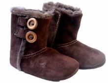 baby-chocolate-boots.jpg