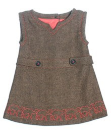 baby-jumper-dress-220x266.jpg