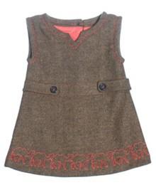 baby-jumper-dress-220x266.jpg