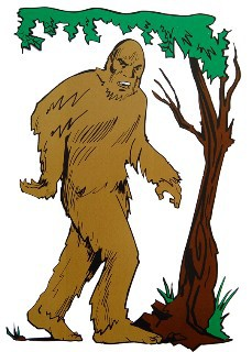 bigfoot-wall-decal.jpg