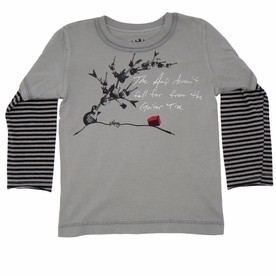 toddler-tree-shirt.jpg