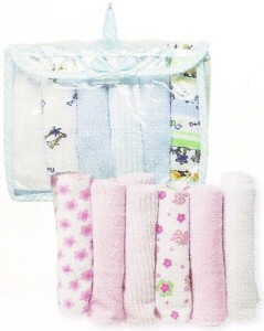 12-piece_baby_washcloths.jpg