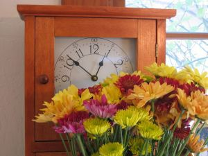 673409_autumn_clock.jpg