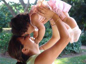 792152_mother_and_daugther.jpg