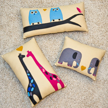 animal-pillows-for-the-nursery.jpg