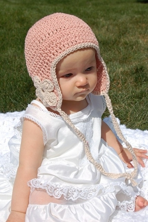 baby-earflap-hat-in-pink.jpg