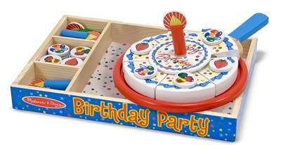birthday-wooden-cake.jpg