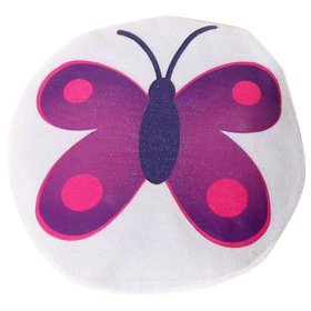 boo-boo-soother-butterfly.jpg