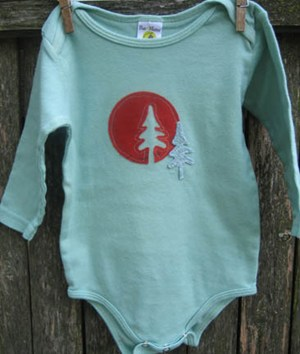 christmas-onesie-for-baby.jpg