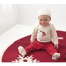 christmas-outfit-for-baby.jpg