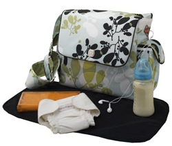 eco-diaper-bag.jpg