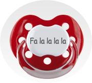 falalalala_red_s.jpg