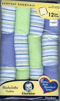 gerber-baby-washcloths.jpg