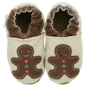 gingerbread-shoes.jpg