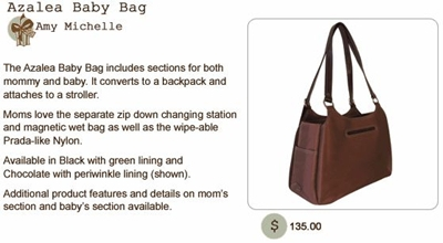 holiday-gift-diaper-bag-for-mamas.jpg