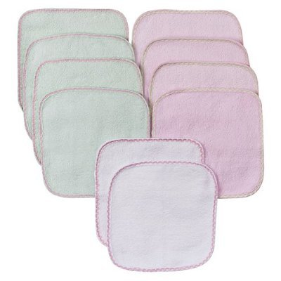jersey-baby-washcloths.jpg