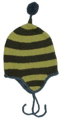 kiwi-earflap-hat.jpg
