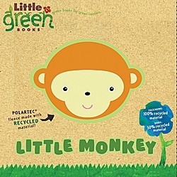 little-monkey-green-book.jpg