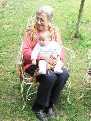 mourgefile-grandma.jpg