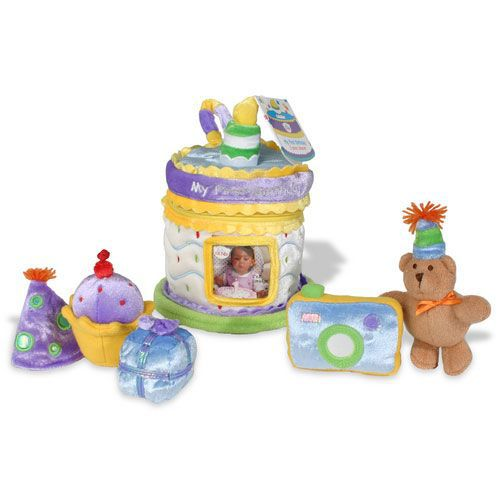 my-first-birthday-playset.jpg
